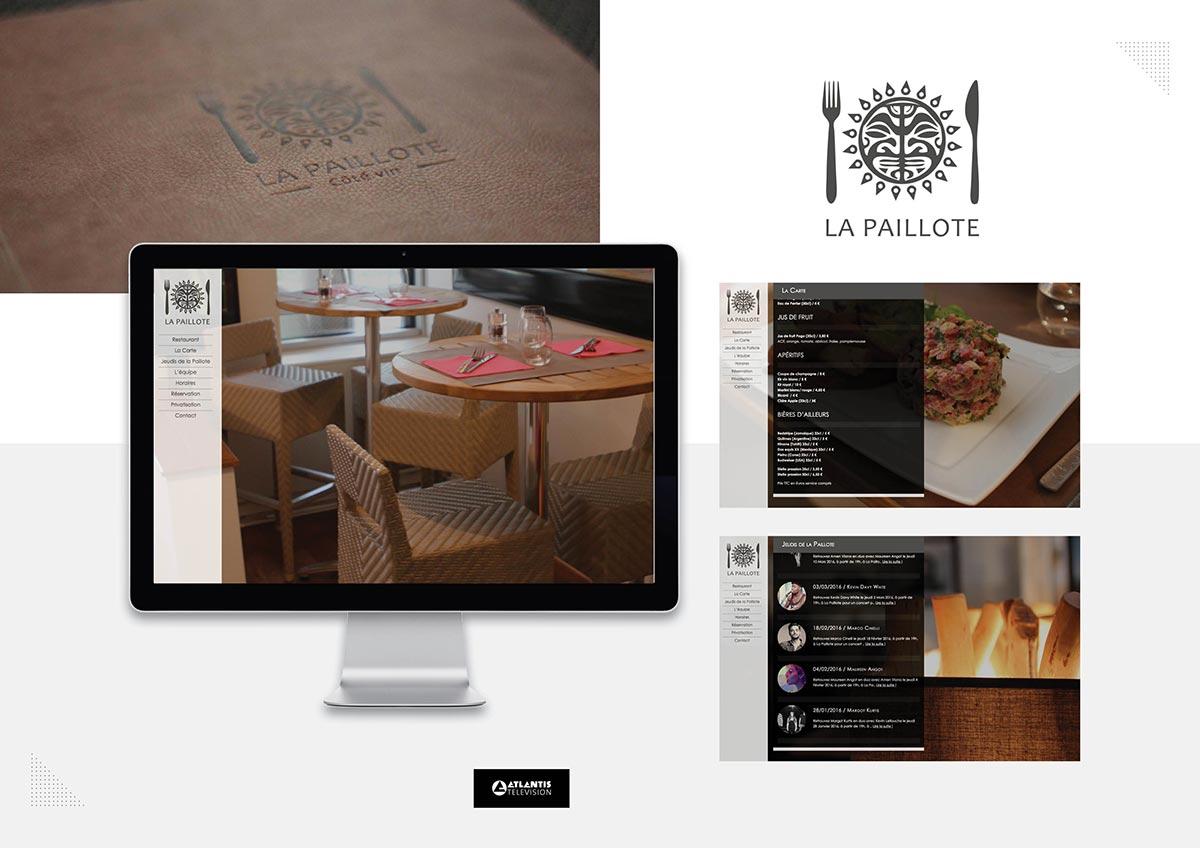 planche-designer-matthieu-laporte-2016-copie9-matthieu-laporte