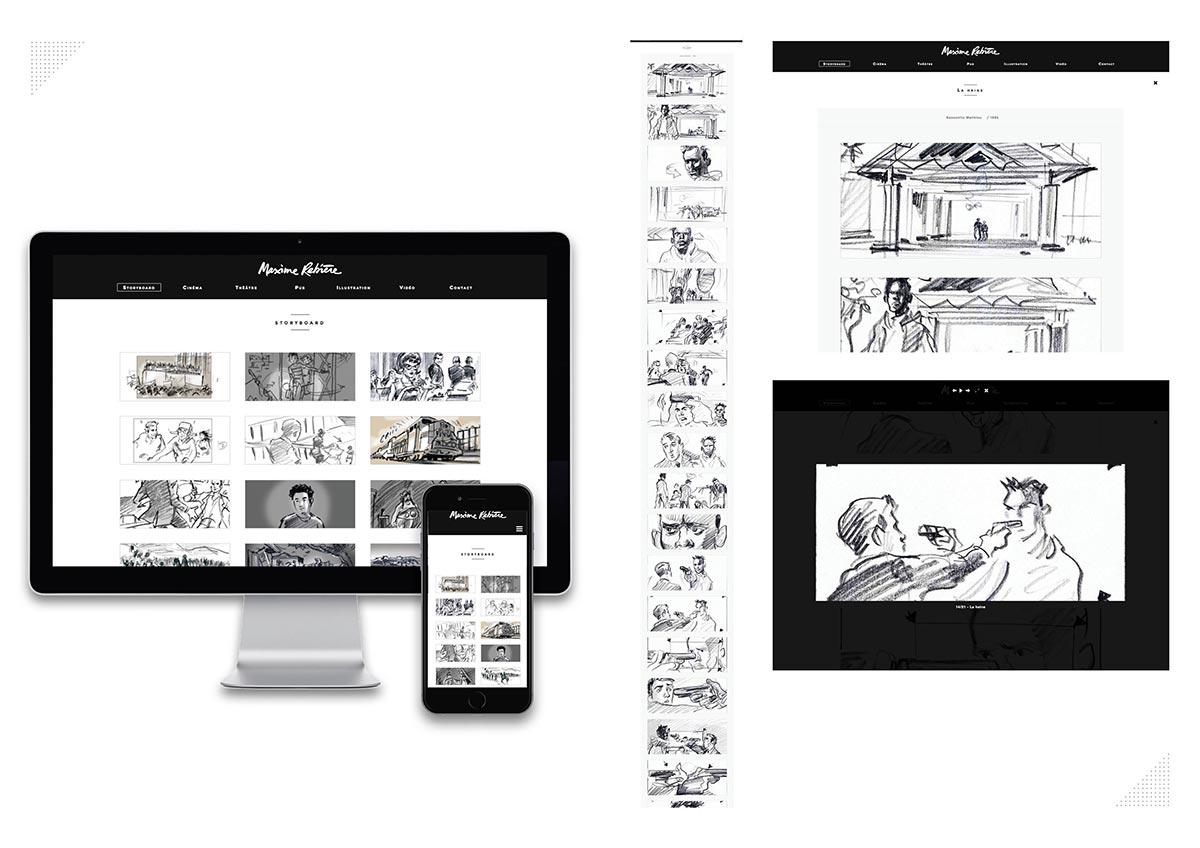 planche-designer-matthieu-laporte-2016-copie7-matthieu-laporte