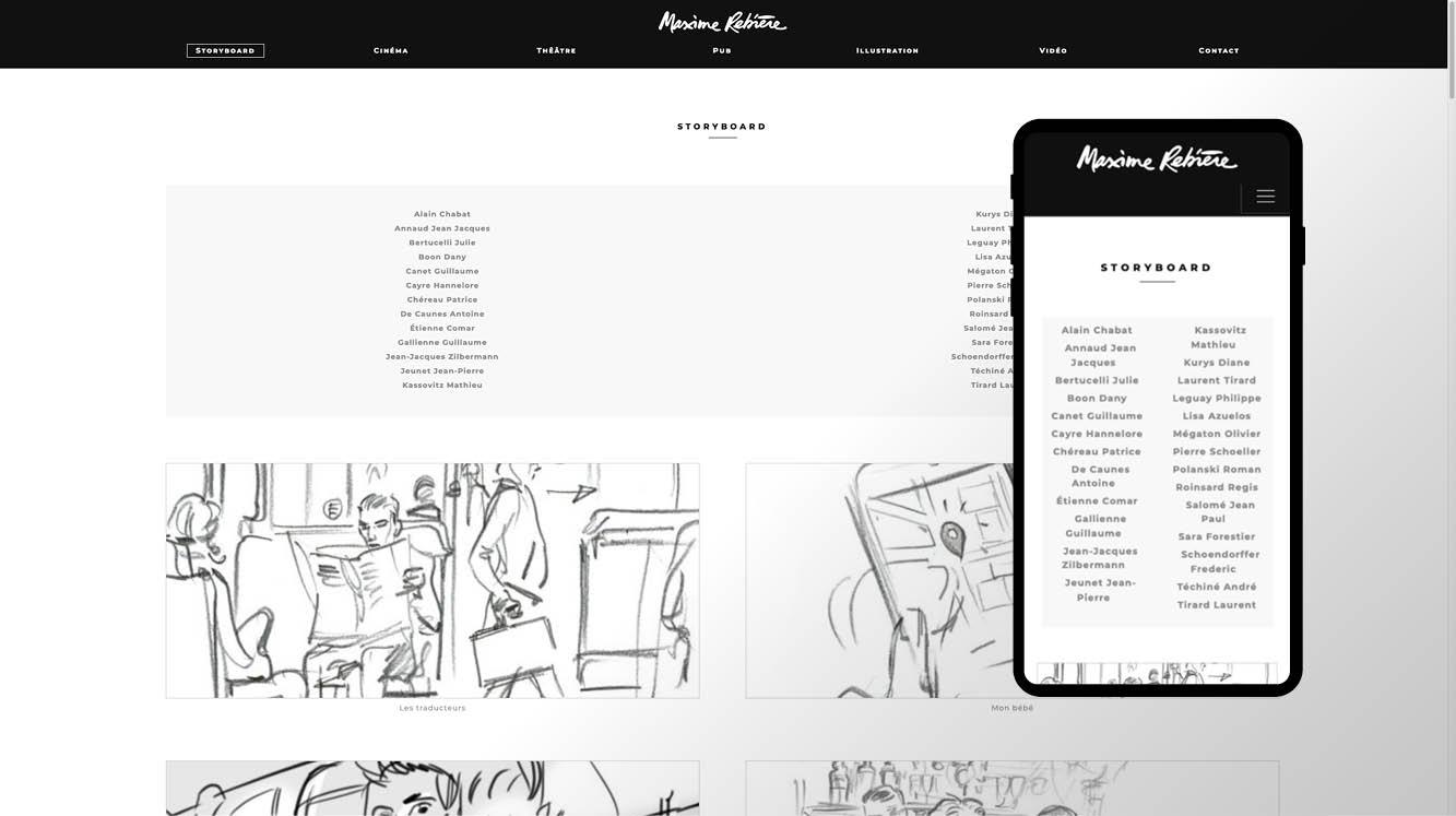 maxime-rebiere-planche-web-matthieu-laporte16