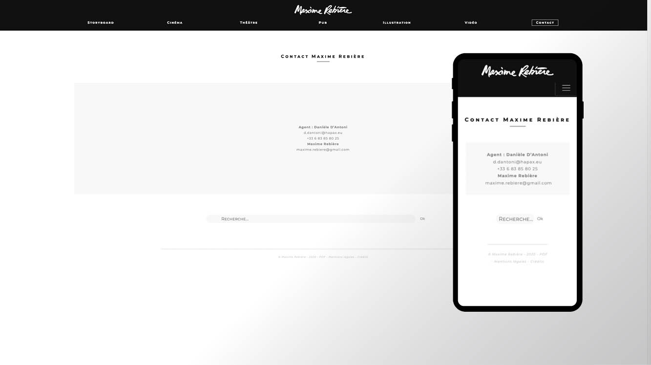 maxime-rebiere-planche-web-matthieu-laporte18