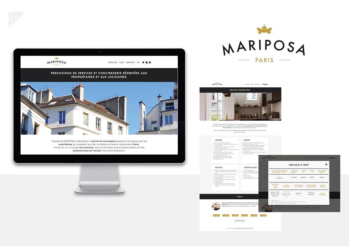 planche-designer-matthieu-laporte-2016-copie16-matthieu-laporte