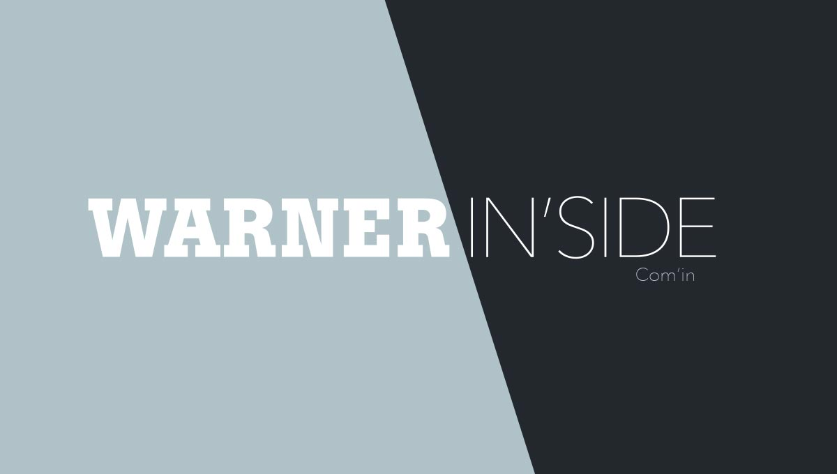 warner-inside-logo