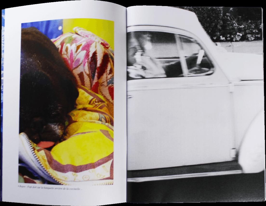 web-frisco-book-matthieu-laporte-03