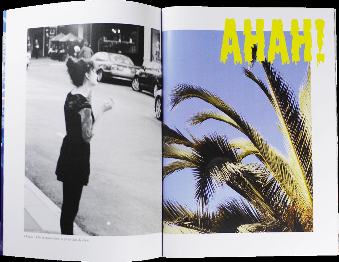 web-frisco-book-matthieu-laporte-04