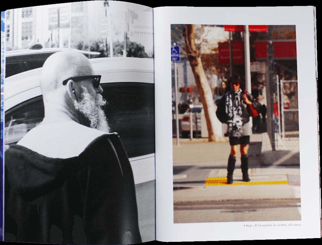web-frisco-book-matthieu-laporte-06