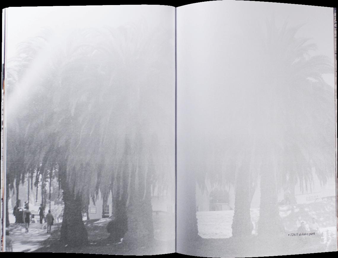 web-frisco-book-matthieu-laporte-16