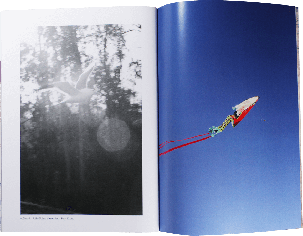 web-frisco-book-matthieu-laporte-19