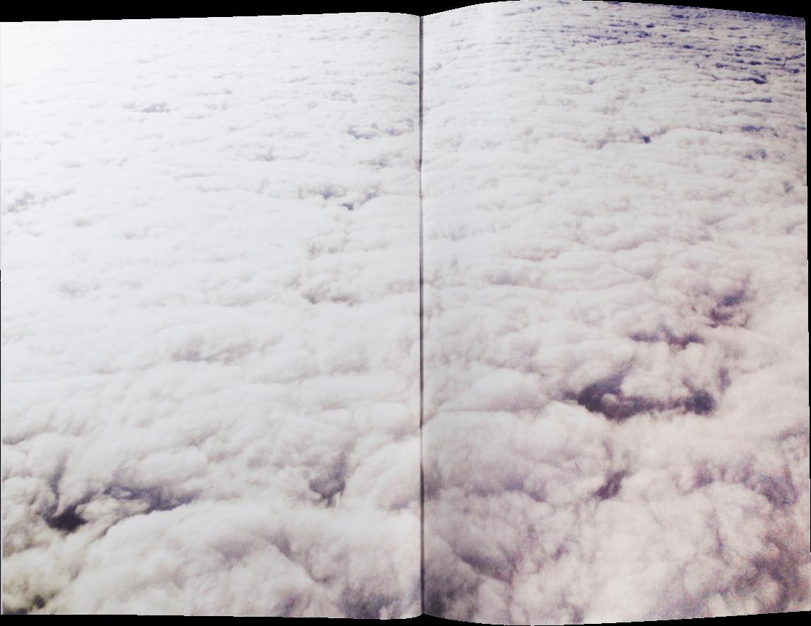 web-frisco-book-matthieu-laporte-21