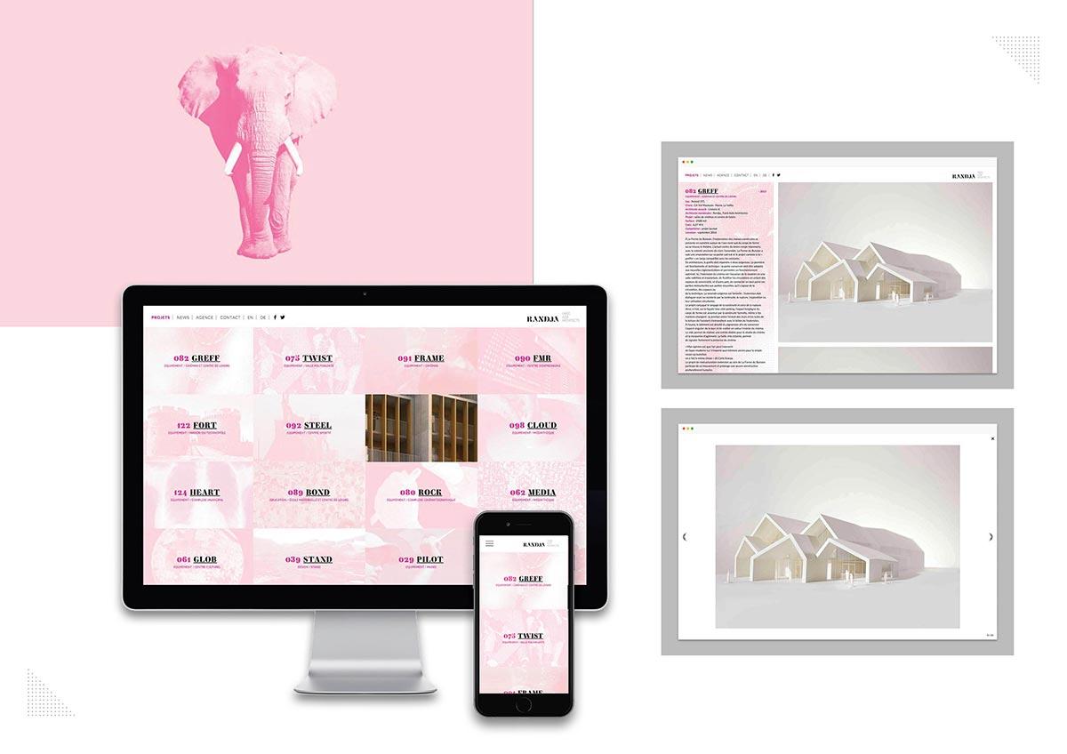 planche-designer-matthieu-laporte-2016-copie-matthieu-laporte
