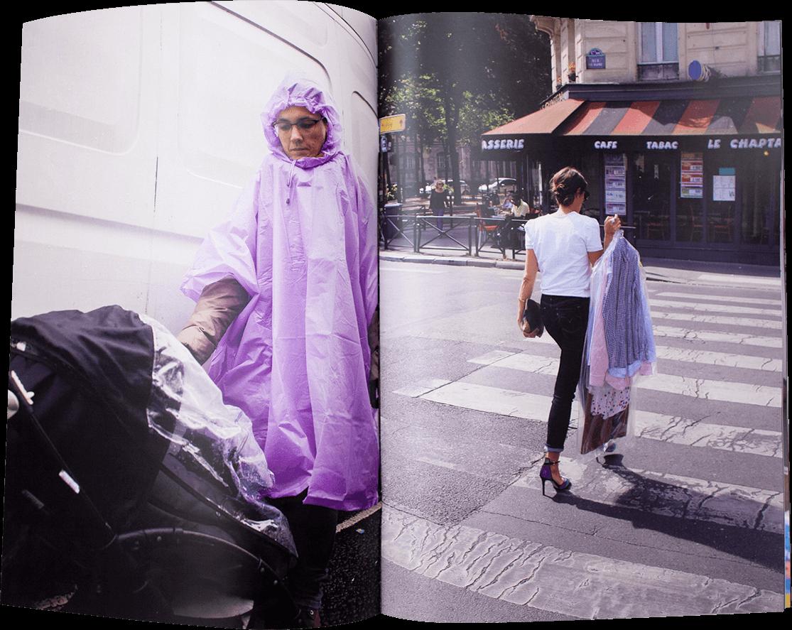 en-vrai-book-matthieu-laporte-01