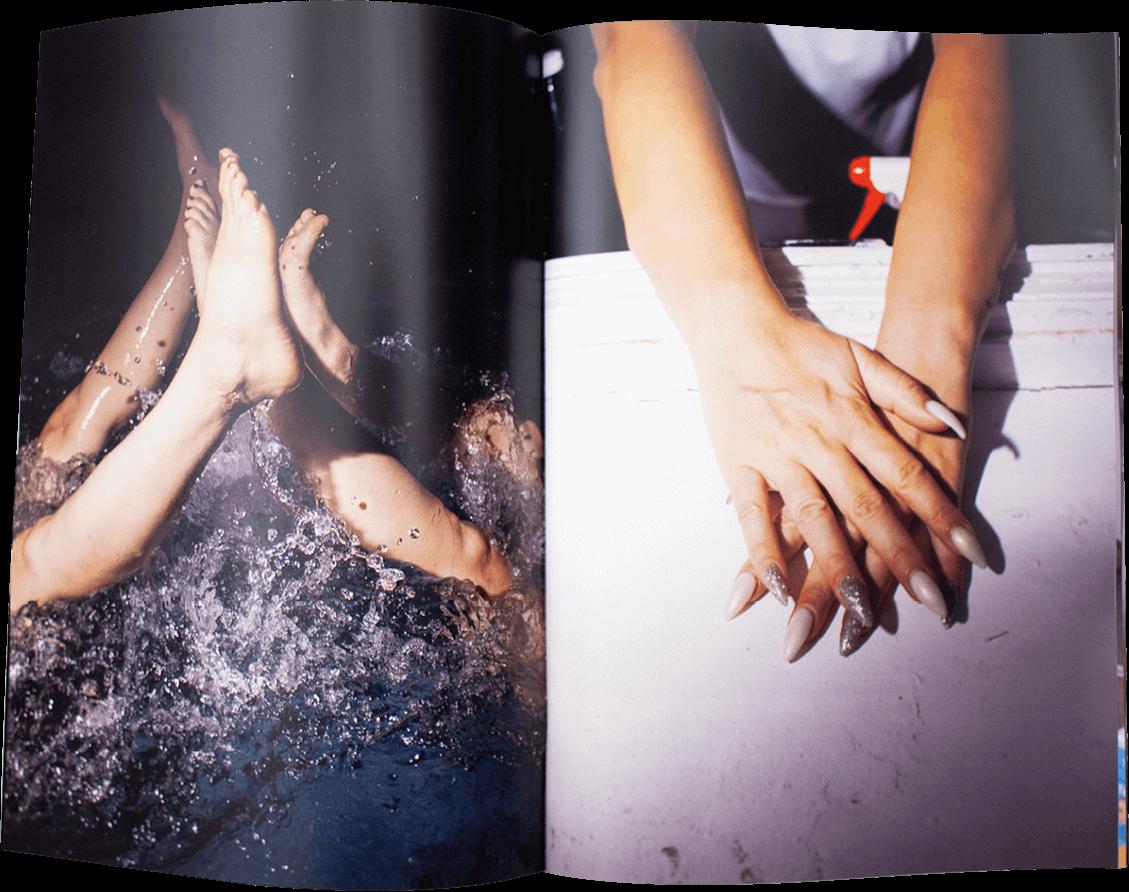 en-vrai-book-matthieu-laporte-02