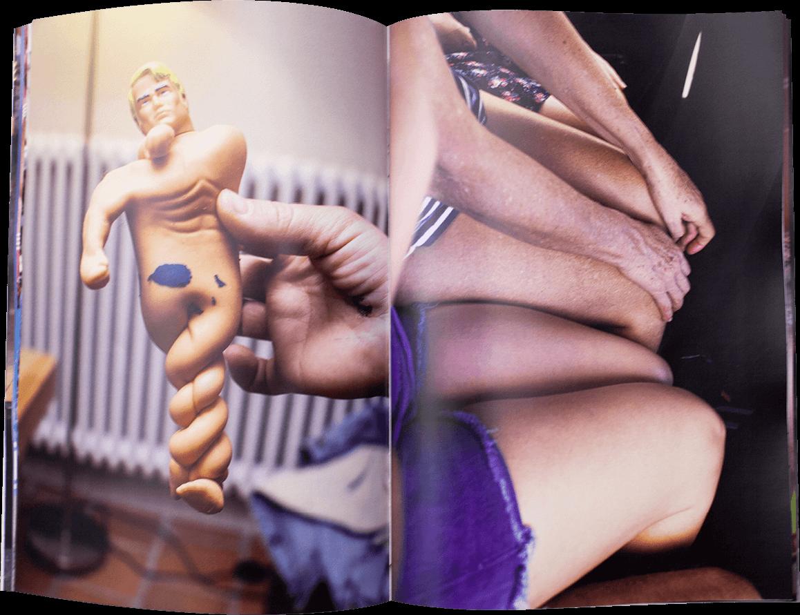 en-vrai-book-matthieu-laporte-08