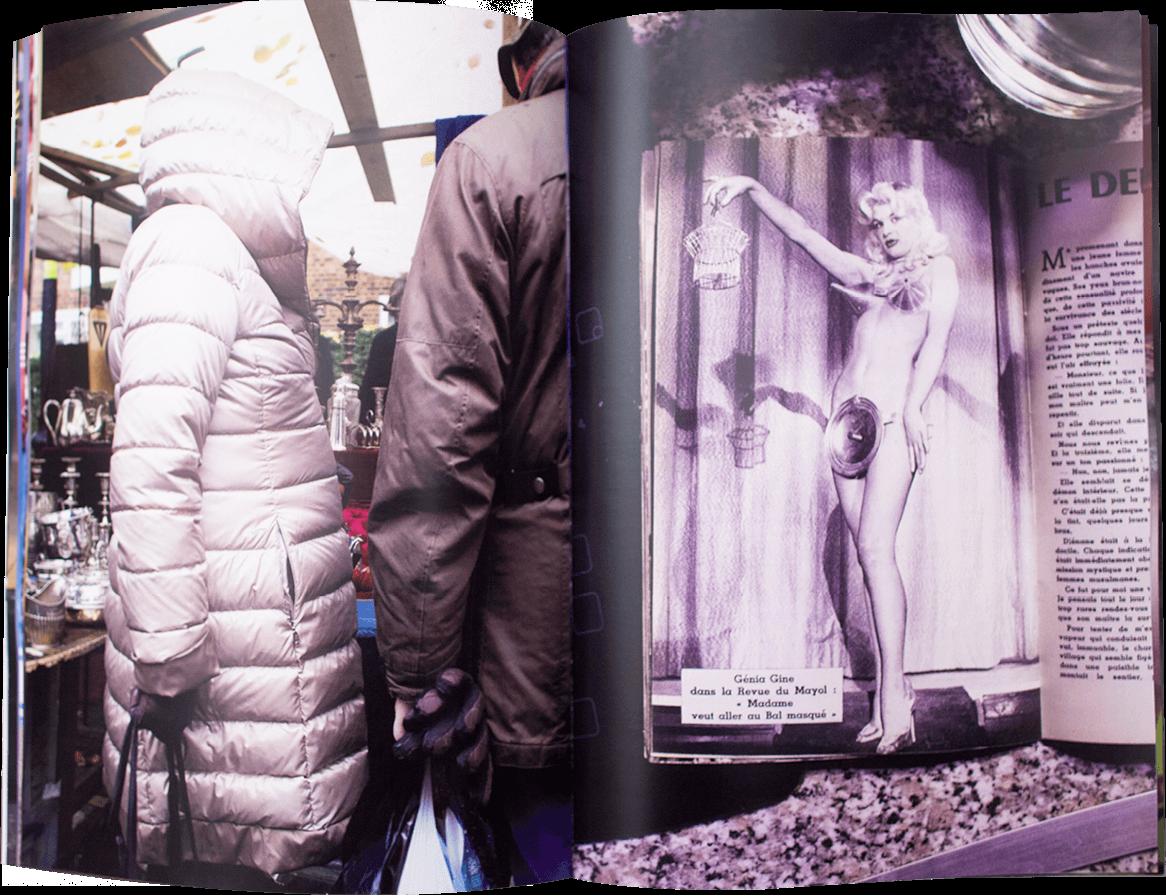 en-vrai-book-matthieu-laporte-09
