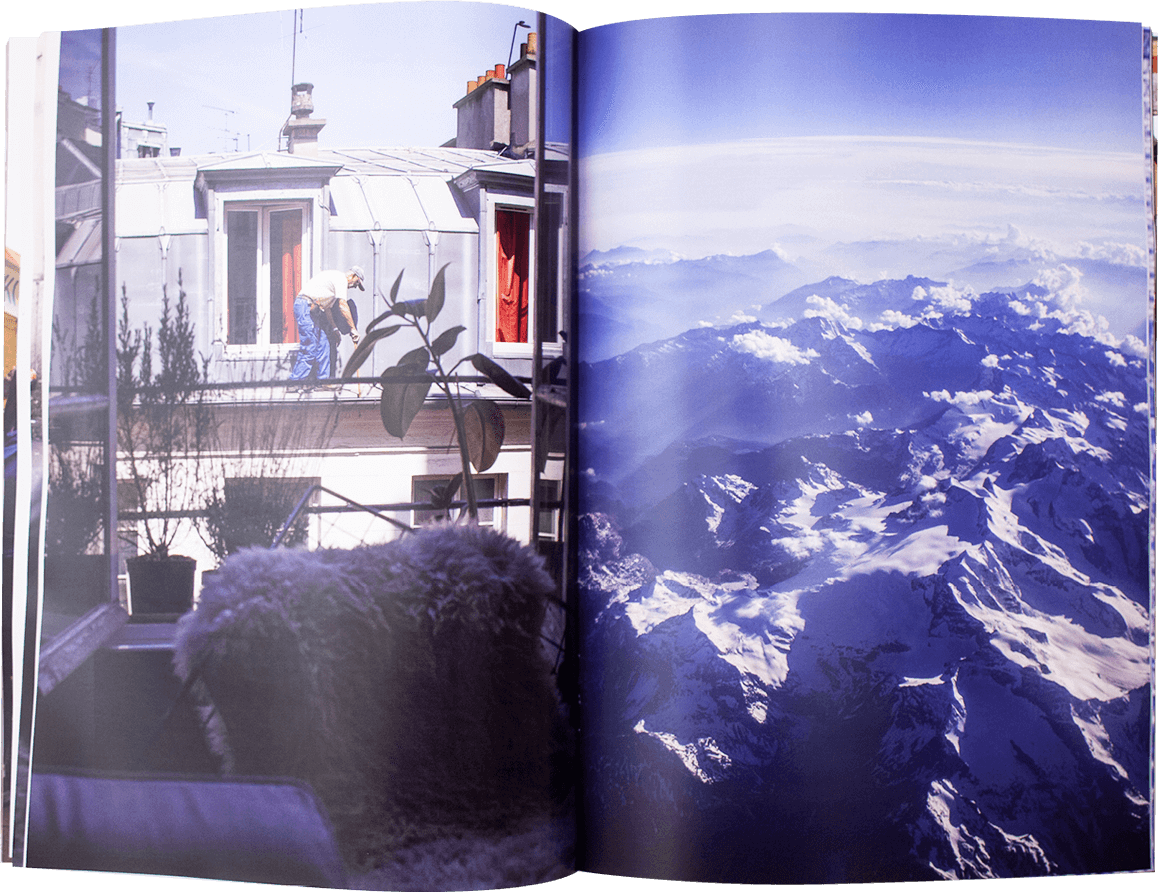 en-vrai-book-matthieu-laporte-14
