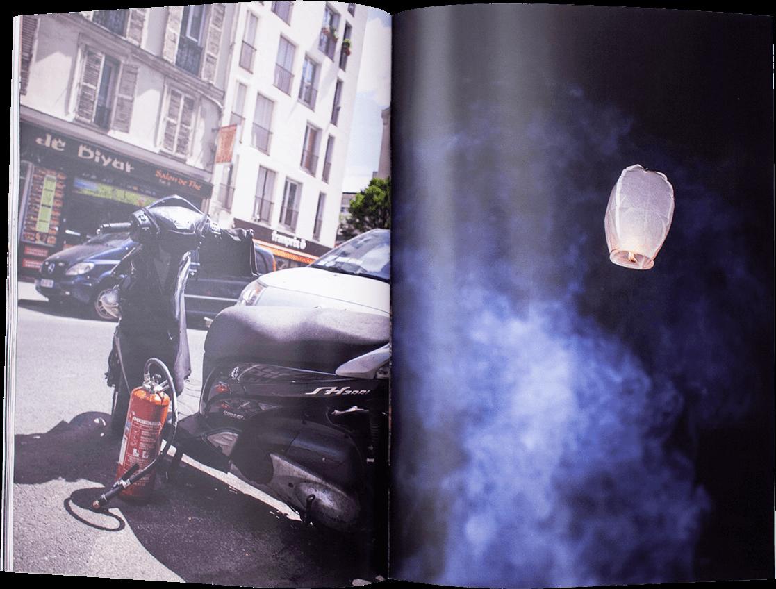 en-vrai-book-matthieu-laporte-19